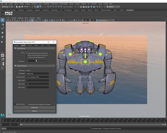 Autodesk 1