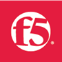 F5 BIG-IP Cloud Edition
