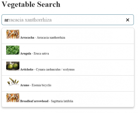 azure-search-suggestions