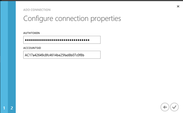 Authoring Integration Modules for Azure Automation