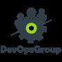 TFS to Azure DevOps Migration- 2 weeks