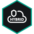 Kaspersky Hybrid Cloud Security BYOL
