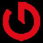GAPTEQ Low-Code-Platform