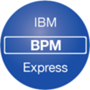 IBM Business Process Manager Express Edition 8.6