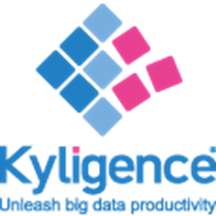 Kyligence Enterprise