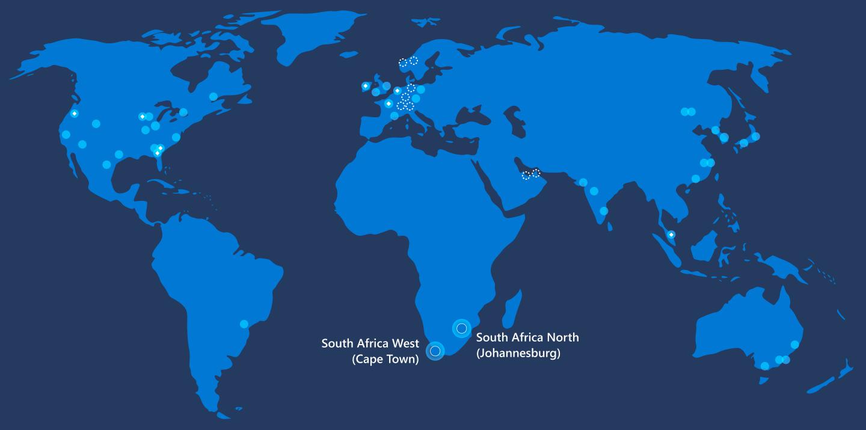 AzureMap_SouthAfrica_GA-final