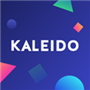 Kaleido Enterprise Blockchain SaaS