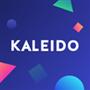 Kaleido Enterprise Blockchain SaaS