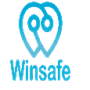 winsafe