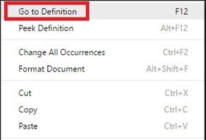 10 - Definition
