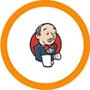 Jenkins on CentOS 7.3