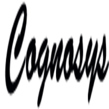 Cognosys logo