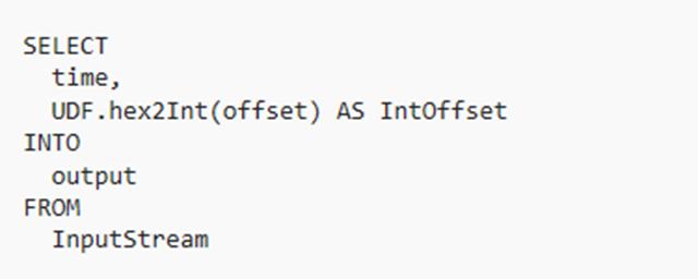 Java Script Image 1
