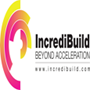 IncrediBuild Demo