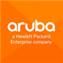 Aruba Virtual Gateway SD-WAN