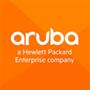Aruba Virtual Gateway SD-WAN
