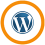 Secured WordPress on Windows Server 2012 R2
