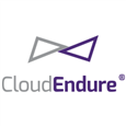 CloudEndure Disaster Recovery - Tier-2
