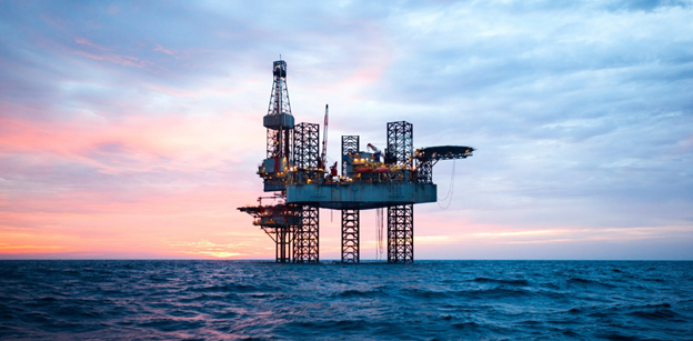 PyTorch on Azure: Deep learning in the oil and gas industry | Blog