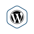 WordPress with NGINX Container Image