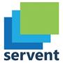 Azure Datapath 10-Weeks Implementation
