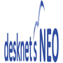 desknets NEO