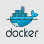 Docker Engine - Enterprise for Azure