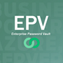 Enterprise Password Vault