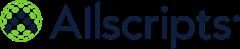 allscripts-logo-green-gray-2x