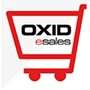 OXID eShop e-commerce platform
