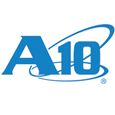 A10 Lightning ADC with Harmony Controller - SaaS