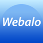 Webalo Appliance for Azure