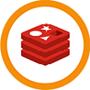 Redis 4.0 Secured Alpine Container with Antivirus