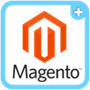 Magento on Ubuntu powered by IAANSYS