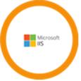 Hardened IIS On Windows Server 2012 R2