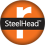 Riverbed SteelCentral Controller for SteelHead