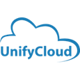 Application Migration & Sizing 1-Week Assessment - [UnifyCloud]