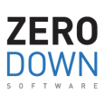 ZeroDown Software Business Continuity As a Service