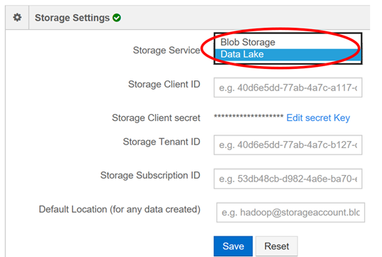 storage-settings