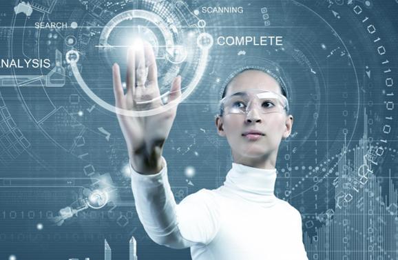 Azure making IoT compliance easy