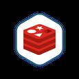 Redis Sentinel Container Image