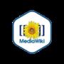 MediaWiki Helm Chart