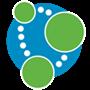 Neo4j Enterprise VM