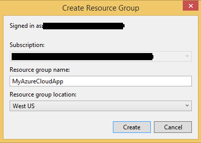 createresourcegroup2