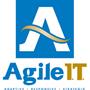 AgileIdentity- Azure AD- 3-week Implementation
