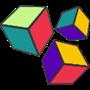 Scai Analytics & Database Management Web Platform