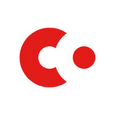 Corda Open Source 3.2