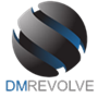 DM REVOLVE - Dynamics Data Migration