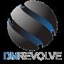DM REVOLVE - Dynamics Data Migration