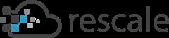 rescale_logo